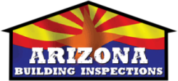 Arizona Building Inspections